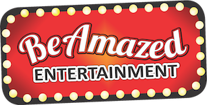 Be Amazed Entertainment